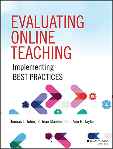 evaluating-online-teaching-implementing-best-practices