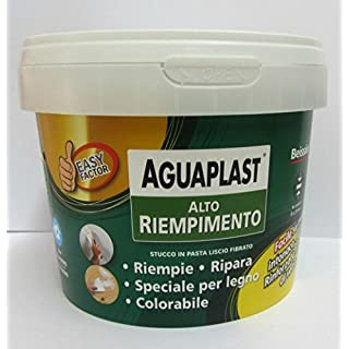 aguaplast High riemp kg.1Pasta
