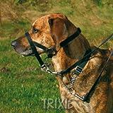 Trixie Top Trainer Ausbildungsgeschirr L (31 cm)