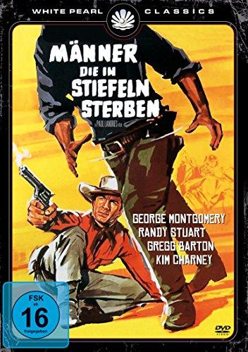manner-die-in-stiefeln-sterben-original-kinofassung-digital-remastered