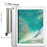 Apple iPad Pro Premium Tech Armor Ballistic Glass Screen Protector (HD) - Protect Your Screen from Scratches and Drops