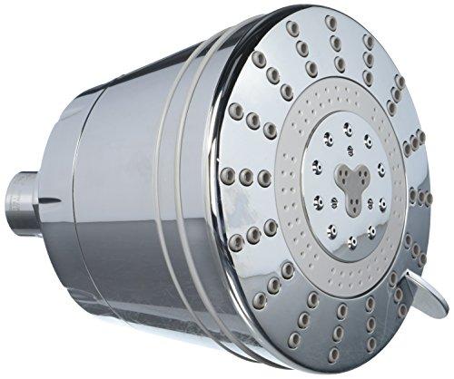 sprite-ducha-ecoyoga-all-in-one-7-ajuste-filtrada-alcachofa-ducha-filtro