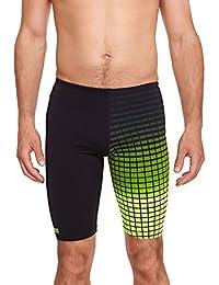 Zoggs Men's Darwin Jammer Swim Suit