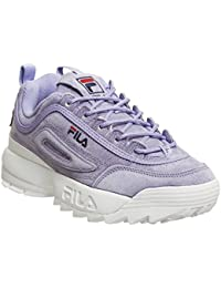 Disruptor Off44 Donna 2 Acquista Sconti Verde Fila a5qpXSw