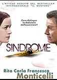 Sindrome (Detective Eric Shaw Vol. 2)