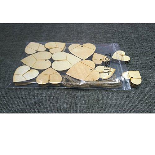 StoßFest Und Antimagnetisch PräZise Diamond Painting-diamant Stickerei/malerei Diamant Bild Herbstzauber 56 X 48 Cm Wasserdicht Spielzeug