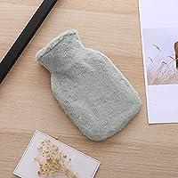Myzixuan Terry Hot Wasserbeutel Wasser heißes Wasser Chong-Shui Hand Bao Ex-Heizung Tasche preisvergleich bei billige-tabletten.eu