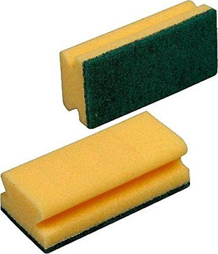 vileda-scheuerschwamm-91245-7x15-cm-gelb-grun
