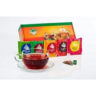 30-Sorten-Pyramiden-Teebeutel-Probierpaket