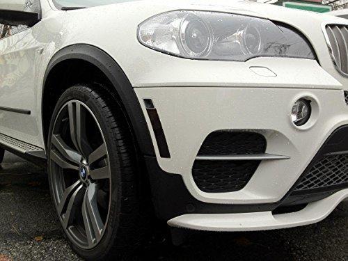 bmw-x5-e70-lci-06-2010-2013-frontspoiler-spoiler-aerodynamik-paket-look