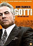 DVD - Gotti (1 DVD)