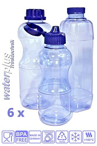 6-x-botella-de-agua-Tritan-BPA-libre-juego-de-2-1-litro-redonda-2-x-1-litro-cuadrada-y-2-x-05-L-redonda-4-standard-3-sello-2-N-botellas-de-bebida-botella-de-agua-potable-tapa-botella-para-hacer-deport