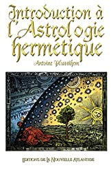 Introduction à l'Astrologie hermétique