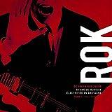 Rok - de 1960 à nos jours - 50 ans de musique électrifiée en Bretagne - Tome 1 - 1960 / 1989