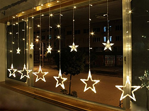 led-light-decorations-light-luci-natale-decorazioni-yellow-wavy-sag-2m-1m-168-light-bulbs-6-kinds-of