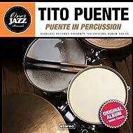 Puente in Percussion (Original Album Plus Bonus Tracks 1956)