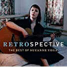 Retrospective - The Best Of