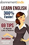 Learn English: 300% Faster - 69 Engli...