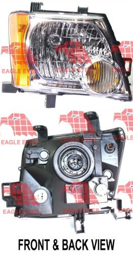 nissan-xterra-replacement-headlight-assembly-passenger-side-by-nissan
