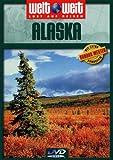 Usa-Alaska (Bonus Kanadas Westen) [Import allemand]