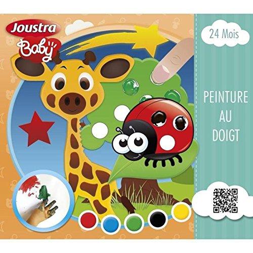 joustra-41917-peinture-au-doigt