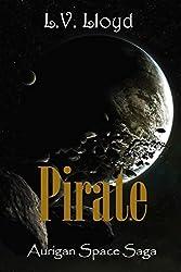 Pirate (English Edition)