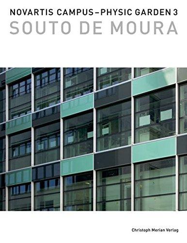 novartis-campus-physic-garden-3-souto-de-moura
