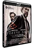 FLEUVE NOIR [Blu-ray]