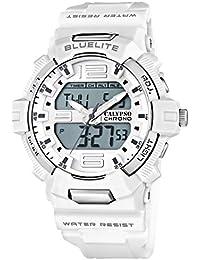 Calypso Reloj - Hombre - K5608-1