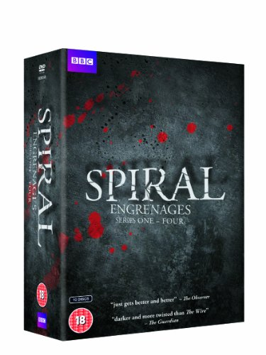 spiral-engrenages-saison-1-a-4