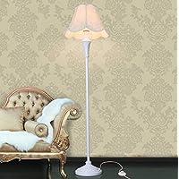Nordic Style Moderne Minimalistische Wohnzimmer Stehleuchte Mediterrane Garten Bedside Lampe preisvergleich bei billige-tabletten.eu