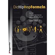 Hip Hop Formeln
