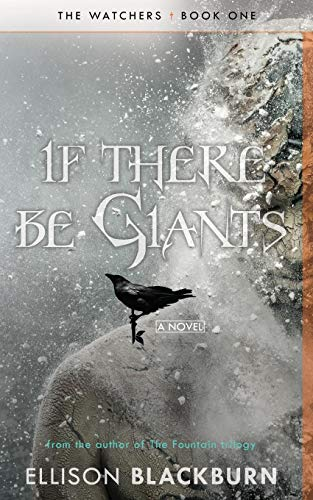 If There Be Giants