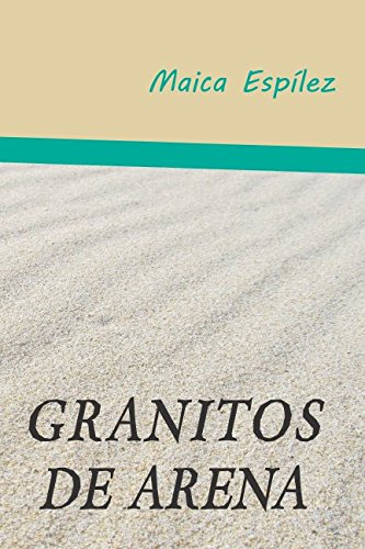granitos-de-arena