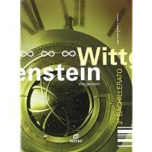 Monografía: Wittgenstein (Monografías)