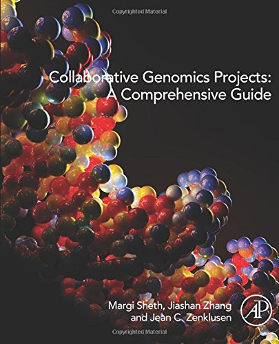 Collaborative Genomics Projects: A Comprehensive Guide