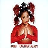 Together Again (Radio Edit)