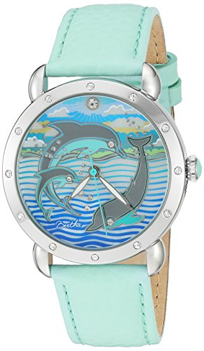 bertha-watches-estella-ladies-watch-turquoise