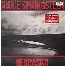 Nebraska [Import allemand]