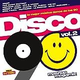 Disco 90, Vol. 2