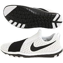 Nike Wmns Free Connect, Zapatillas de Gimnasia para Mujer