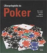 L'Encyclopédie du Poker