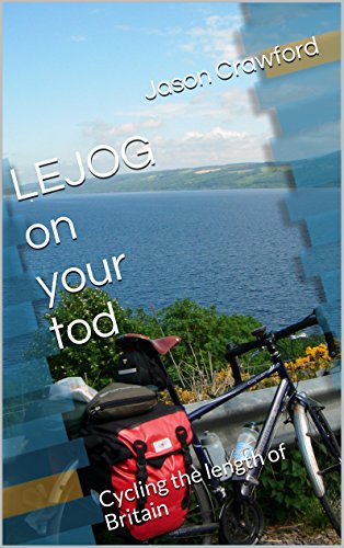 lejog-on-your-tod-cycling-the-length-of-britain