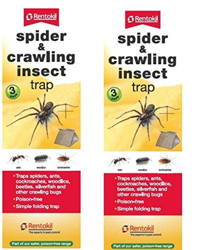 2-x-3-rentokil-kriechende-insekten-kafer-spinnen-ameisen-schaben-falle