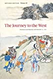 The Journey to the West, Revised Edition, Volume 3