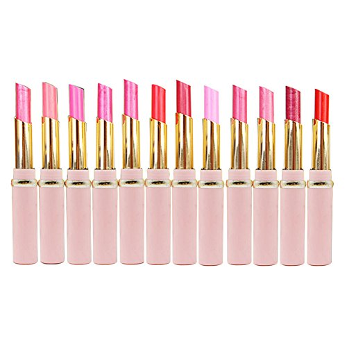 12-colors-beauty-makeup-lip-gloss-matte-lipstick-lip-pen