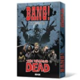 USAopoly Bang! The Walking Dead