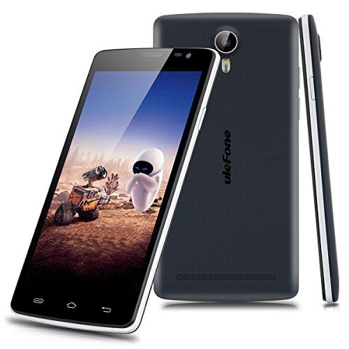 ulefone-be-pure-lite-3g-smartphone-libre-android-60-5-pulgadas-dual-sim-mt6580-quad-core-13ghz-8g-1g