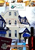 Culinary Travels Ottawa by Dave Eckert