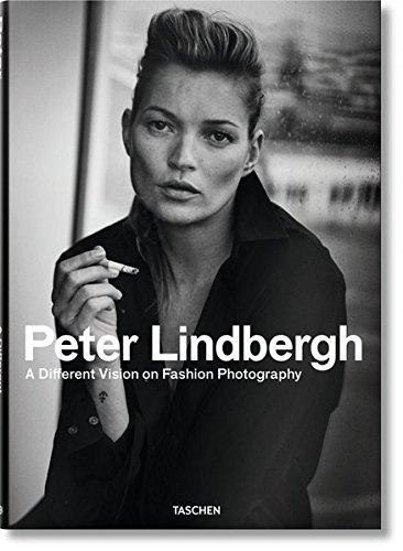 FO-Lindbergh, Fashion
